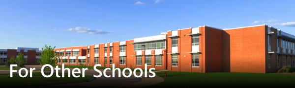 other_schools